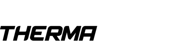 THERMATECH-logo-footer