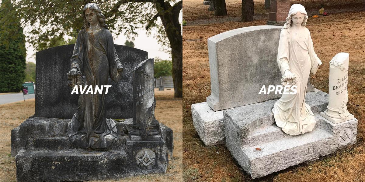 cire-sur-pierre-nettoyage-avant-apres