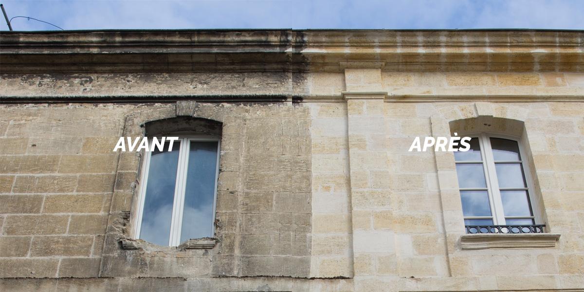 nettoyage-facade-avant-apres