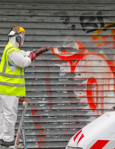 nettoyage-graffiti-tag