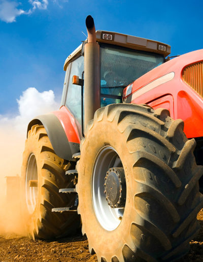 nettoyage-tracteur-agricole